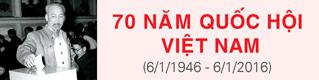 70-nam-quoc-hoi-viet-nam.html